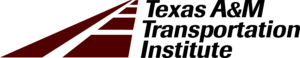 Texas A&M Transportation Institute logo