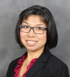 Image of Yanzhi (Ann) Xu, Ph.D.
